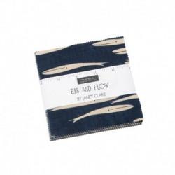 Charm Pack Ebb & flow