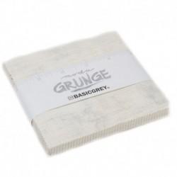 Charm Pack Grunge
