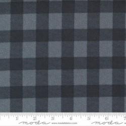Yuletide Gatherings Flannels