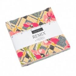Charm Pack Remix
