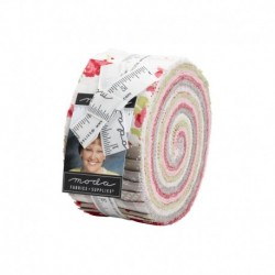 Jelly Roll Sophie