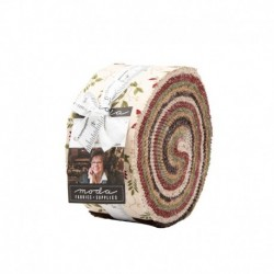 Jelly Roll Glad Tidings
