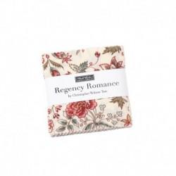 Mini Charm Regency Romance