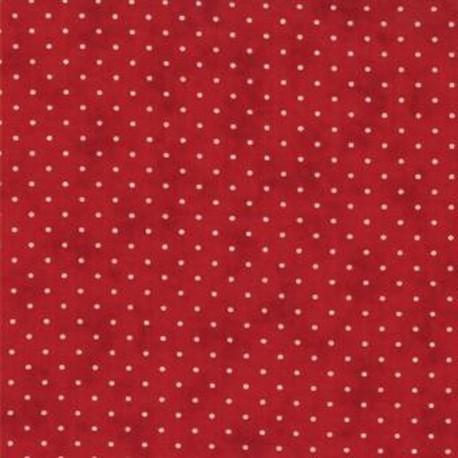Basics Dots