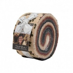 Jelly Roll Sweet Holly
