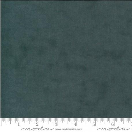 Basics Primitive Flannel