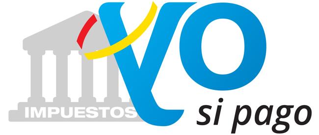 RSC - Yo si Pago Impuestos en España